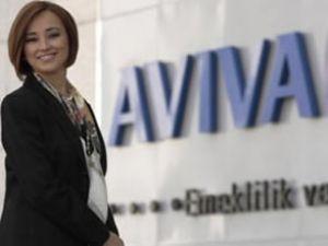AvivaSA Emeklilik 500 kişiyi işe alacak