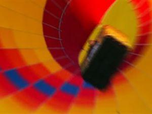Yeni Zelanda'da balon düştü: 11 ölü!