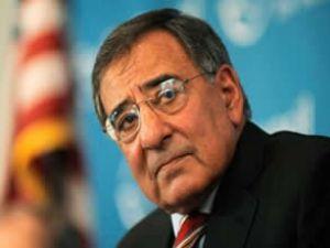 Bakan Leon Panetta'dan İran'a sert uyarı