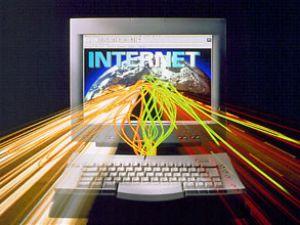 İnternet bankacılığı kullananlar uyarıldı