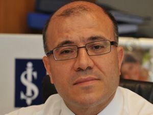 Türkiye İş Bankası, bir yeniliğe daha imza atıyor