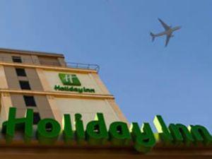 Holiday Inn, iş dünyasıyla buluşturuyor