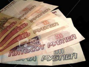 Rusya'da enflasyon dibe vurdu