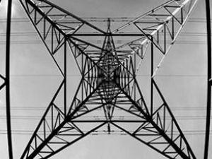 Enerji kredilerinde KKDF avantajı