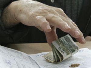 Rusya'da kara para trafiği rekor kırdı