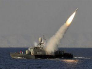 İran-ABD deniz savaşı kaçınılmaz mı?