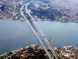 Varlıbaş'tan üçüncü köprü açıklaması