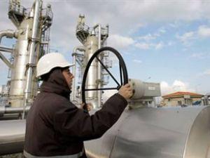 Avrupa gaz hattı yarışını Türkiye kazanacak