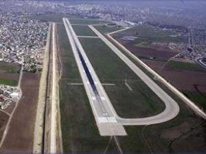 Kafkasya'da 4 yeni havaalanı beklentisi