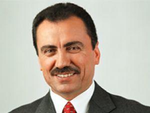 Yazıcıoğlu kazasında olay yeri skandalı