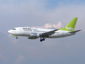 airBaltic bagajları ucuzlatıyor