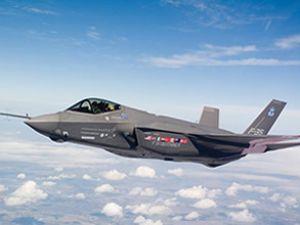 Türkiye F-35'lerin kodlarını alabilecek mi?