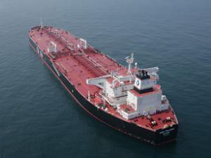 Deniz filosuna taze kan: 2.5 milyar dolar