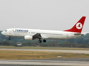 THY, yolcuları ve çalışanları sigortaladı