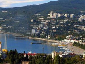 Sinop-Yalta seferi için çalışmalar sürüyor