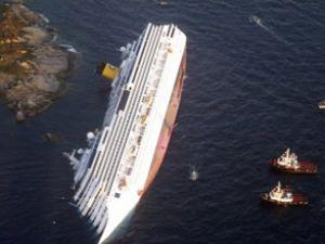 Tarihte yaşanan en ölümcül deniz kazaları