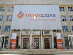 Turkcell, Vivacom'u incelemye aldı