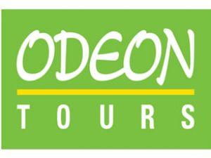ODEON Tours'tan sömestre seçenekleri