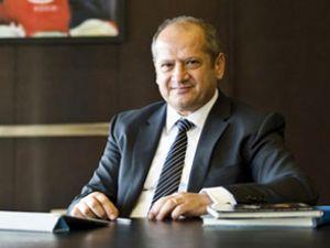 Kamil Başaran Tofaş'ın yeni CEO'su oldu