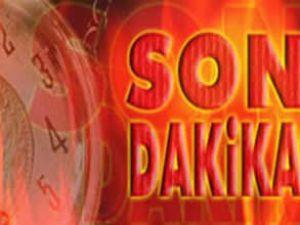 Konya'da feci kaza: 5 ölü, 8 yaralı