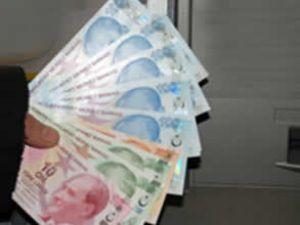 Ziraat Bankası lojmanlarına %900 zam