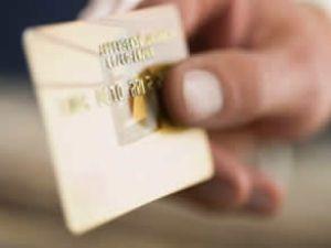 Kredi kartına 12 taksitle işsizlik maaşı