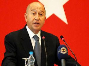 İskenderun Türkiye'nin en büyüğü olacak