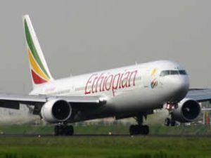 Uçak kazasının sebebi kötü yemek miydi?