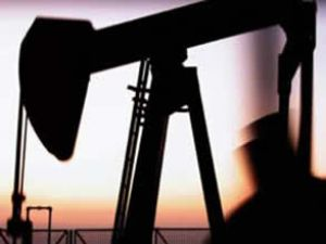 IMF'nin açıklaması petrolü yükseltti