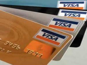 Kredi kartı limitine bu yıl sınırlama yok