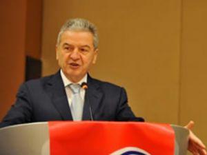 İzmir'in başarısı başkanları şaşırtmadı
