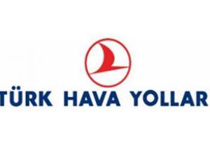 İşte Türk Hava Yolları'nda atanan isimler