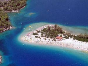 Türkiye 80'i aşkın ülkede tanıtım yapacak