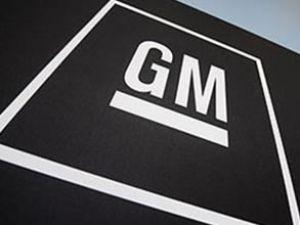 General Motors yine dünya lideri
