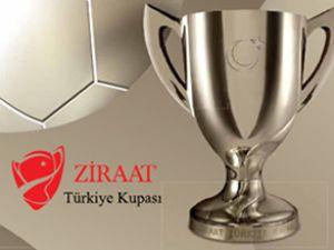 Türkiye Kupası takımları ihya edecek