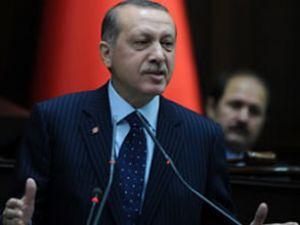Erdoğan yasaya ayar 'çek'tiriyor