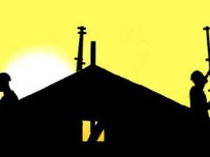 Binaları '3 Lira' ayakta tutuyor