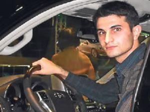 Kayıp pilot Serkan Sağır'ın cesedi bulundu