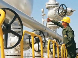 Avrupa Birliği'nden İran'a petrol darbesi