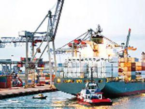 Japonya 30 yıl sonra dış ticaret açığı verdi