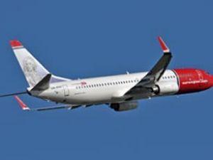Norwegian, 222 adet uçak alacak