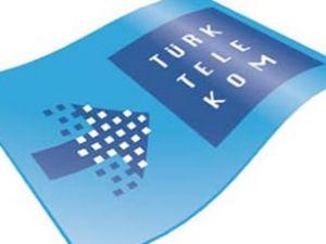 Türk Telekom'dan internet nakil kolaylığı