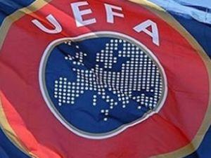 Avrupa kulüplerinin zararı yüzde 36 arttı