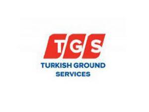 Hava-İş'ten TGS hakkında suç duyurusu