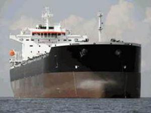 Küresel ticaret 'out' Akdeniz 'in'!