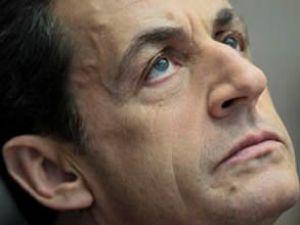 Sarkozy Monti ile bir araya geliyor