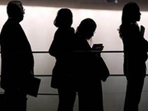 İspanya 2011'i 5,4 milyon işsizle kapattı