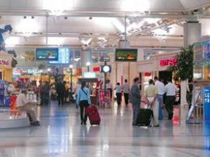 Atatürk Havalimanı'nda son durum ne?