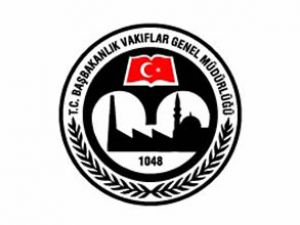İstanbul'da kat karşılığı inşaat ihalesi