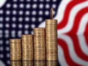 ABD ekonomisi yüzde 2,8 büyüdü